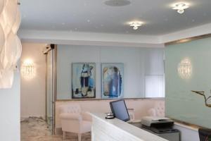 La Ciliegina Lifestyle Hotel Napoli