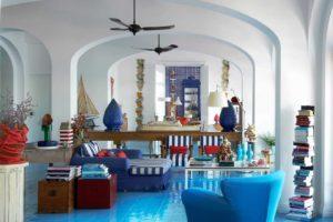 Maison la Minervetta, boutique hotel a Sorrento